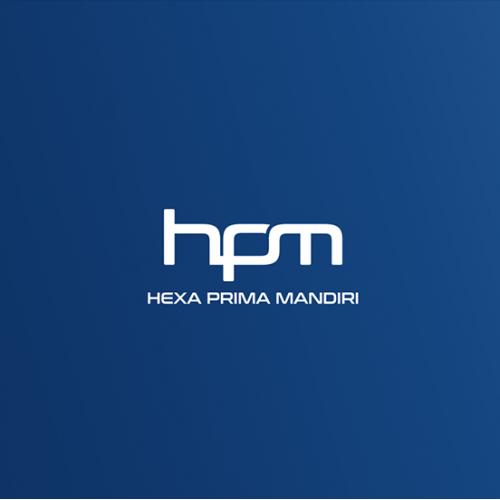 Hexa Prima Mandiri
