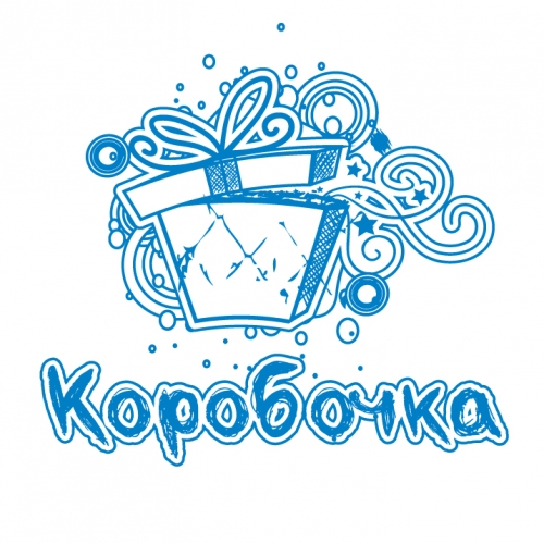 Korobochka
